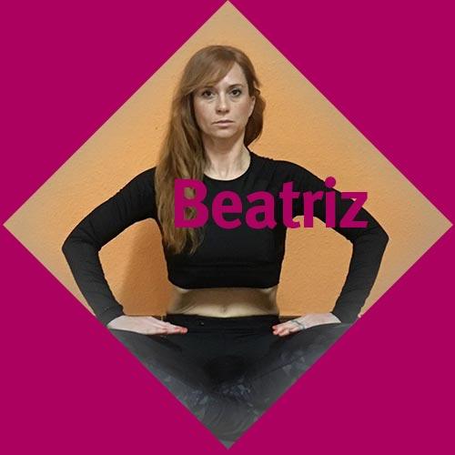 Beatriz Pilates
