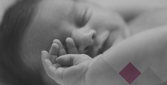 Tratamiento Cólico Infantil en Móstoles
